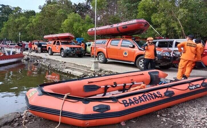 Tragedi Kedungombo, Tempat Wisata di Jateng Bakal Diaudit Rutin