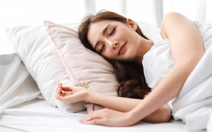 Makanan Sampai Kebiasaan, 5 Hal Ini Bantu Sesuaikan Pola Tidur Pasca Ramadan