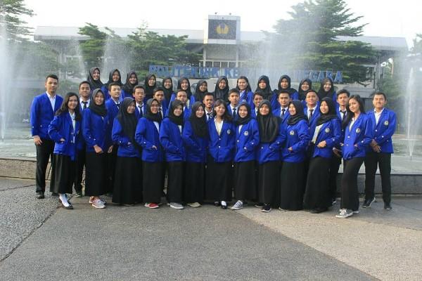 Ini Dia 10 SMA Negeri Terbaik di Kota Semarang