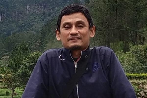 Sembako Bakal Kena Pajak, LP2K Jateng: Harga Kebutuhan Lain Bakal Ikut Naik