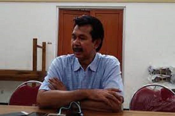 Gubernur Sebut Serapan Dana Covid-19 Jateng Capai 17% Lebih, DPRD Jateng: Itu Masih Rendah!