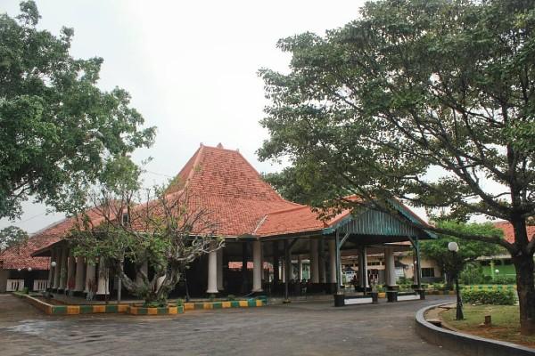 Singgah ke Rembang, Ini 6 Tempat Wisata yang Wajib Disambangi