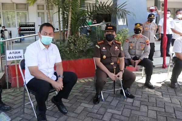 Duh! Harga Obat di Semarang Mulai Merangkak Naik