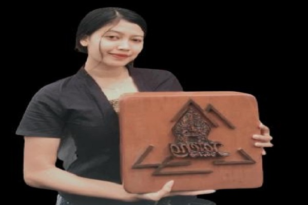 Monopoli Jateng Gayeng Jadi Cara Perempuan Salatiga Populerkan Jateng