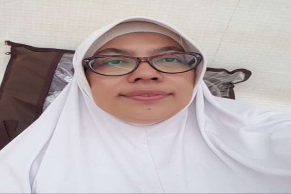 Semarang & Pekalongan Bakal Tenggelam, Ini Kata Pakar Lingkungan