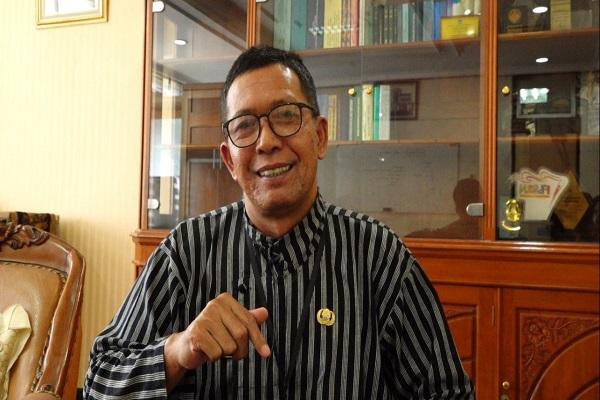 PTM di Jateng Sepekan Berjalan, Ini Evaluasi dari Disdikbud Jateng
