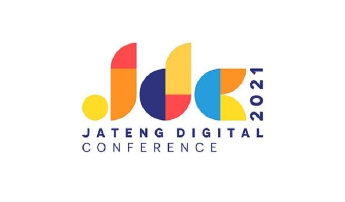 AMSI Jateng Gelar JDC 2021, Ajak Peserta Bicara Arah Dunia Digital ke Depan