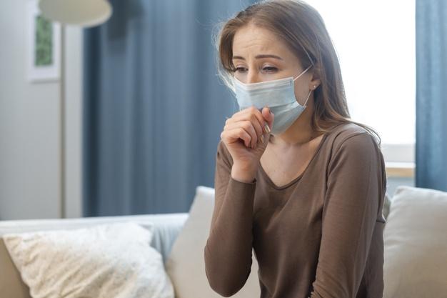 Bukan Hanya Covid-19, TBC Juga Ancam Kesehatan Warga Semarang