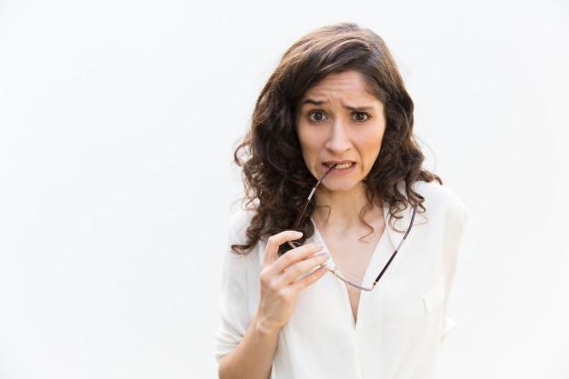Terungkap! Ini Alasan Dokter Cabul Campurkan Sperma ke Makanan Istri Teman di Semarang
